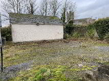 Photo 10 of Former County Council Depot & Yard, The Valley, Fethard, Clonmel
