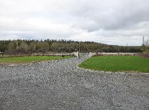 Photo 8 of Ballyduggan, Mullinahone, Tipperary
