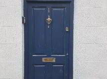 Photo 2 of 1 Loreto View, Kilkenny