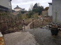 Photo 13 of 1 Loreto View, Kilkenny