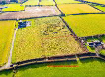 Photo 3 of 1 Acres / 0.42 Hectares, Collinstown, Lusk