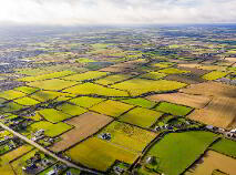 Photo 4 of 1 Acres / 0.42 Hectares, Collinstown, Lusk