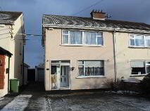 Photo 1 of 13 Castle View Road, Clondalkin, Dublin
