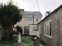 Photo 19 of 13 Castle View Road, Clondalkin, Dublin