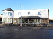 Photo 10 of Castlecarra Road, Attifinlay, Carrick-On-Shannon