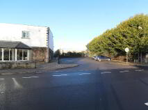 Photo 11 of Castlecarra Road, Attifinlay, Carrick-On-Shannon