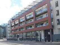 Photo 2 of Apt 79 Block, D Westend Gate, Tallaght, Dublin