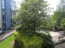 Photo 18 of Apt 79 Block, D Westend Gate, Tallaght, Dublin