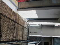 Photo 17 of Apt 79 Block, D Westend Gate, Tallaght, Dublin