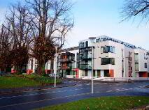 Photo 1 of 10A The Ash, Avenue, Countess Road, Killarney