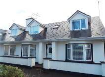 Photo 1 of 1 Beechwood Avenue, Park Road, Killarney