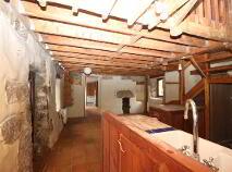 Photo 3 of (Lot 1) Fuchsia Cottage, Caherhurley, Bodyke
