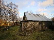 Photo 11 of (Lot 1) Fuchsia Cottage, Caherhurley, Bodyke