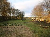 Photo 12 of (Lot 1) Fuchsia Cottage, Caherhurley, Bodyke