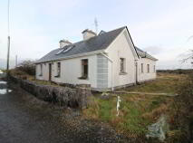Photo 1 of Deerpark Lower, Belcarra, Castlebar, County Mayo