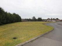 Photo 4 of 14 Foxfield Park, Kiltimagh