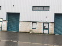 Photo 1 of (Lot 1) 16 Athy Business Campus, Athy