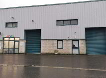 Photo 2 of (Lot 1) 16 Athy Business Campus, Athy