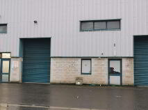 Photo 4 of (Lot 1) 16 Athy Business Campus, Athy