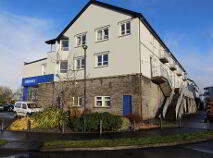 Photo 1 of 1A Hawthorn Crescent, Carrick-On-Shannon