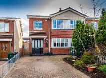 Photo 1 of 53 Springvale, Edmondstown Road, Rathfarnham, Dublin