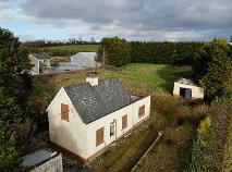 Photo 4 of Knockinglass, Moyglass, Killenaule, Co. Tipperary