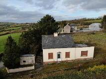 Photo 5 of Knockinglass, Moyglass, Killenaule, Co. Tipperary