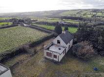 Photo 7 of Knockinglass, Moyglass, Killenaule, Co. Tipperary
