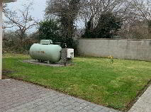 Photo 7 of The Paddocks Courtyard, 15 Bellview Woods, Ballydowney, Killarney