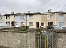 Photo 1 of 68 Morrissons Avenue, Waterford