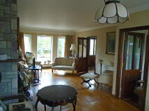 "Photo 5 of ""Mayalainn"", 85 Countess Grove, Killarney"