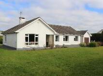 Photo 1 of Toberteascain, Clonroadmore, Ennis