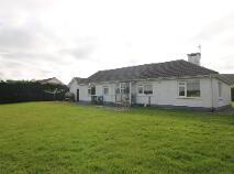Photo 12 of Toberteascain, Clonroadmore, Ennis