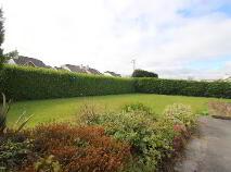 Photo 13 of Toberteascain, Clonroadmore, Ennis