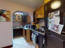Photo 5 of 19 Millrose Estate, Bluebell, Dublin