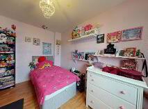 Photo 9 of 19 Millrose Estate, Bluebell, Dublin