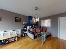 Photo 4 of 19 Millrose Estate, Bluebell, Dublin