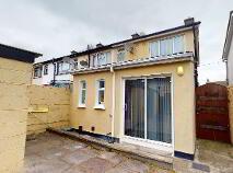 Photo 14 of 19 Millrose Estate, Bluebell, Dublin