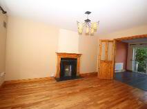 Photo 2 of 4 Forest Glen, Tulla Road, Ennis