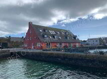 Photo 6 of Apt 6, Les Mouettes, Crookhaven, Cork