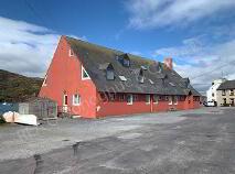 Photo 1 of Apt 6, Les Mouettes, Crookhaven, Cork
