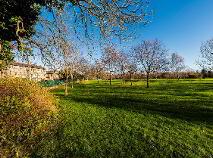 Photo 17 of 155 Ivy Court Beaumont Woods, Beaumont, Dublin