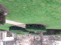Photo 14 of 155 Ivy Court Beaumont Woods, Beaumont, Dublin