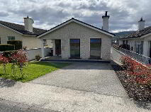 Photo 1 of 3 Willow Lawn, Clonmel
