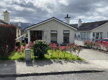 Photo 2 of 3 Willow Lawn, Clonmel