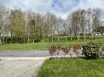 Photo 5 of 3 Willow Lawn, Clonmel