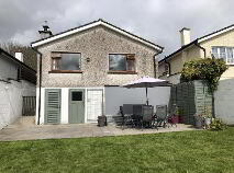 Photo 31 of 3 Willow Lawn, Clonmel