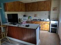 Photo 12 of Modeshill, Mullinahone, Tipperary