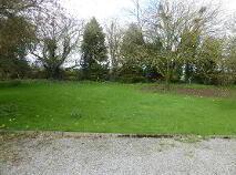 Photo 28 of Modeshill, Mullinahone, Tipperary