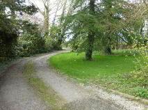 Photo 32 of Modeshill, Mullinahone, Tipperary